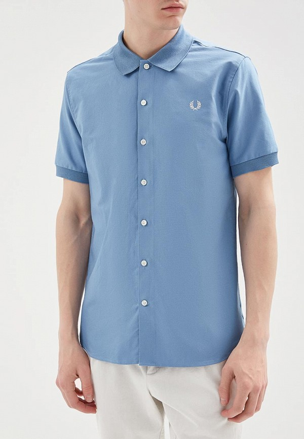 Рубашка Fred Perry Fred Perry FR006EMZZX51