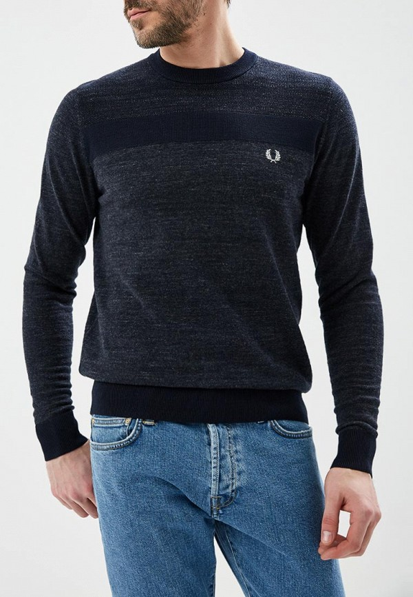 Джемпер Fred Perry Fred Perry FR006EMZZX90