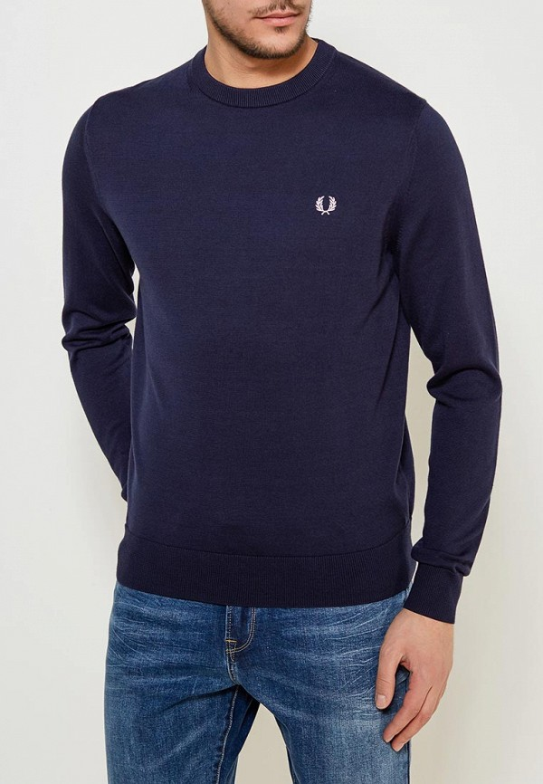 Джемпер Fred Perry Fred Perry FR006EMZZX93