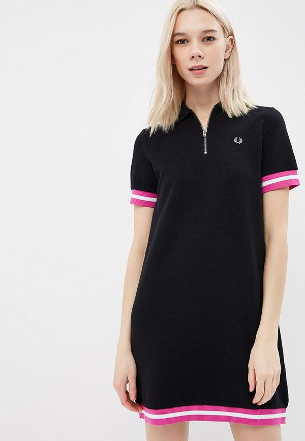 Платье Fred Perry Fred Perry FR006EWZZW65