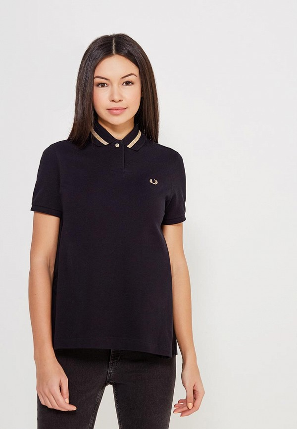 Поло Fred Perry Fred Perry FR006EWZZY11