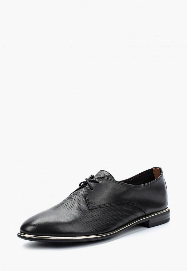 все цены на Ботинки Francesco Donni Francesco Donni FR034AWALKU8