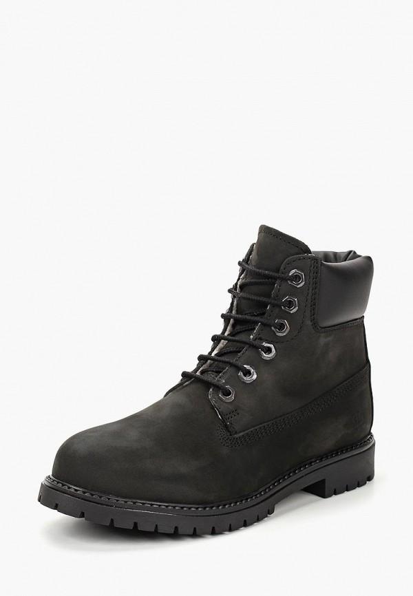 где купить Ботинки Francesco Donni Francesco Donni FR034AWCMWX5 по лучшей цене