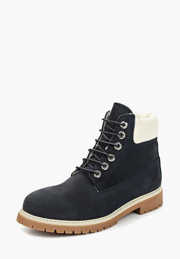 где купить Ботинки Francesco Donni Francesco Donni FR034AWCMWX6 по лучшей цене
