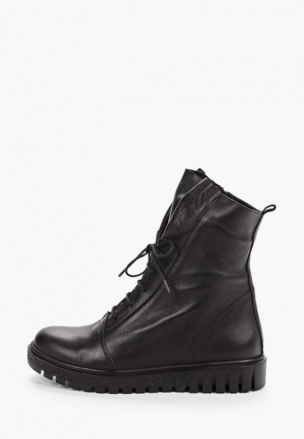 Ботинки Francesco Donni Francesco Donni FR034AWFUWX7 цена и фото