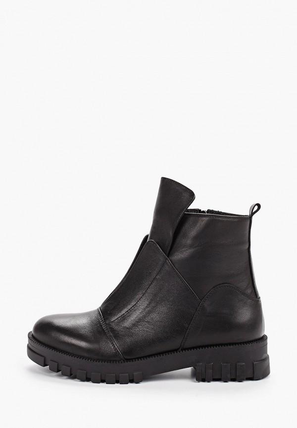 Ботинки Francesco Donni Francesco Donni FR034AWFUWX9 все цены