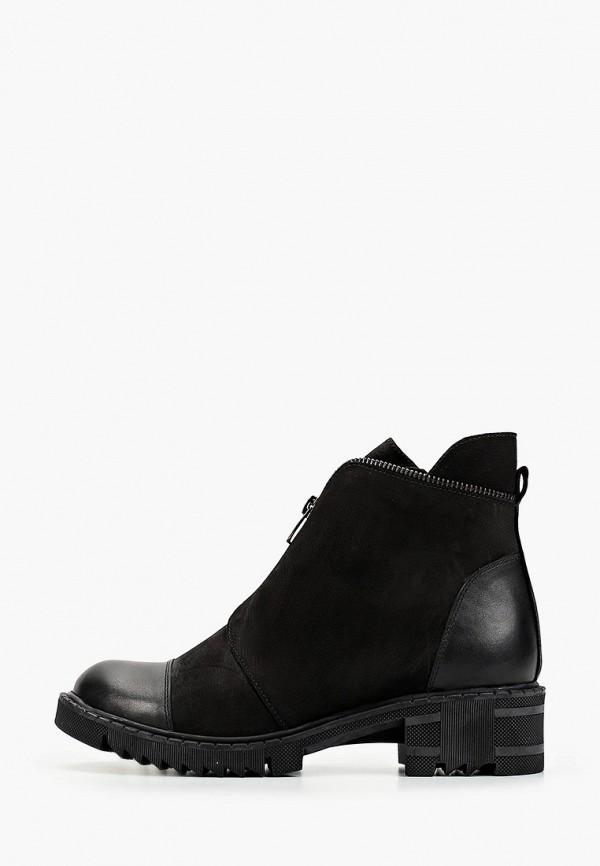 цена на Ботинки Francesco Donni Francesco Donni FR034AWFUWY3
