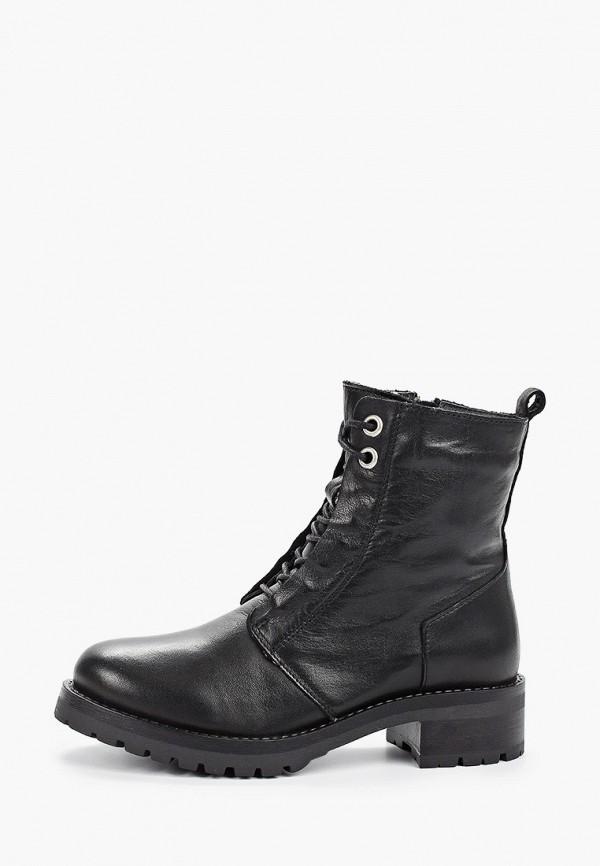 Ботинки Francesco Donni Francesco Donni FR034AWFUWZ2 цена и фото