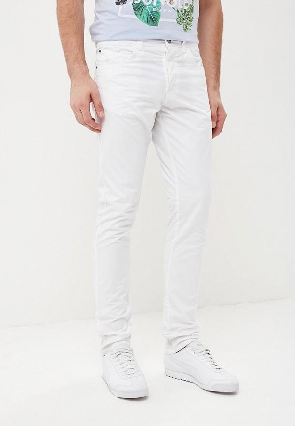 Брюки Fresh Brand Fresh Brand FR040EMBRBG1 брюки the fresh brand брюки