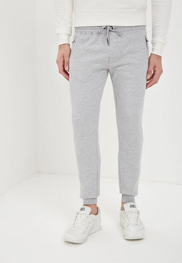 Брюки спортивные Fresh Brand Fresh Brand FR040EMBRBG7 брюки the fresh brand брюки