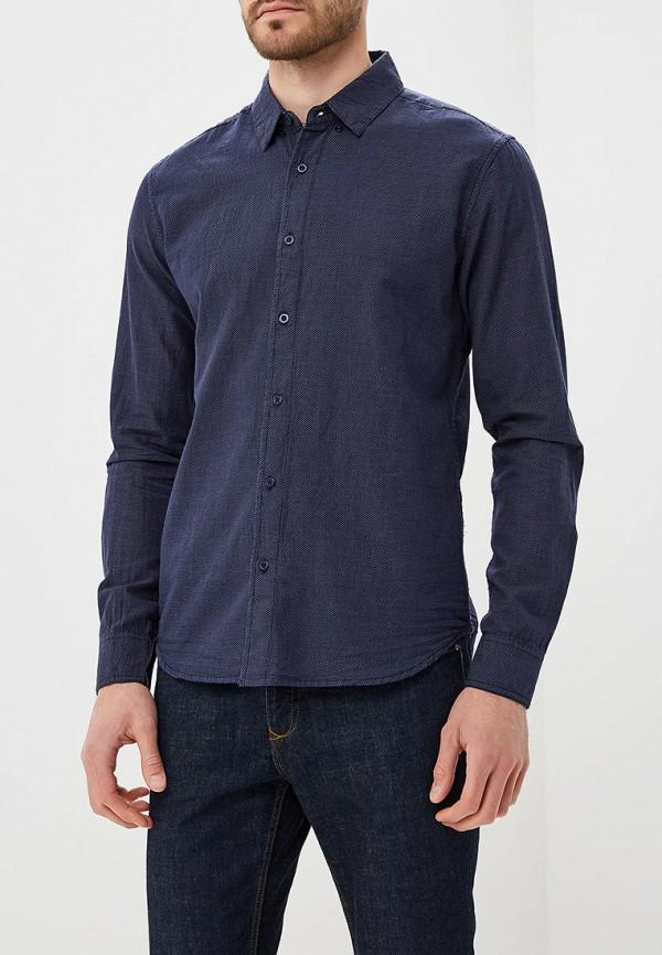 Рубашка Fresh Brand Fresh Brand FR040EMBRBK5 brand new original adda ab07005hx07kb00 dc5v 0 40a qat10 notebook fan