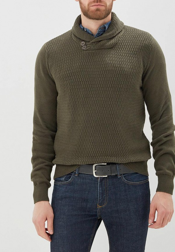 Свитер Fresh Brand Fresh Brand FR040EMBRBL2 свитер fresh fresh fr948emvem51