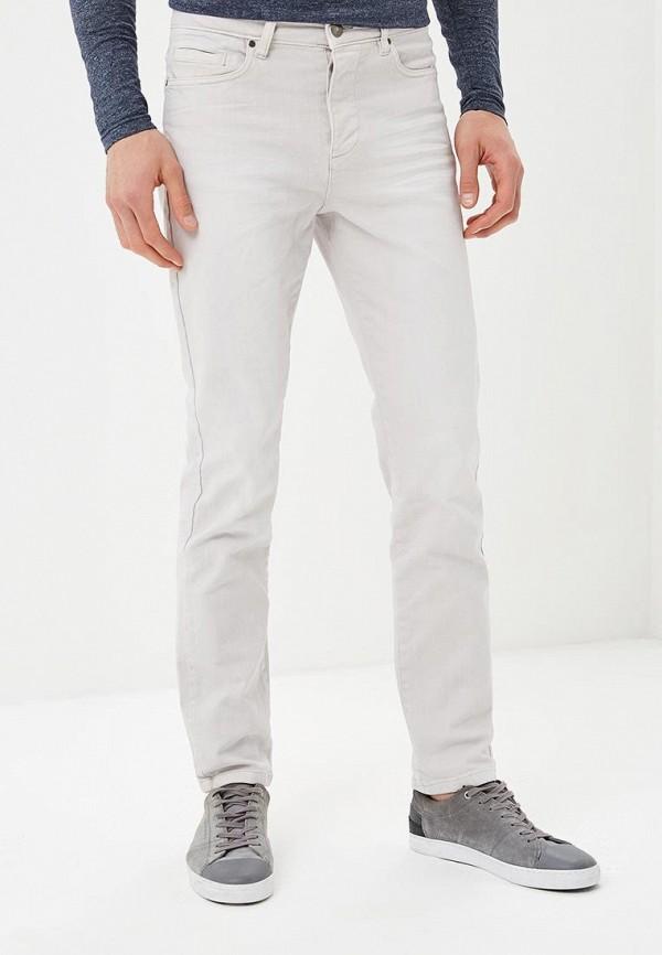 Брюки Fresh Brand Fresh Brand FR040EMBRBO8 брюки the fresh brand брюки
