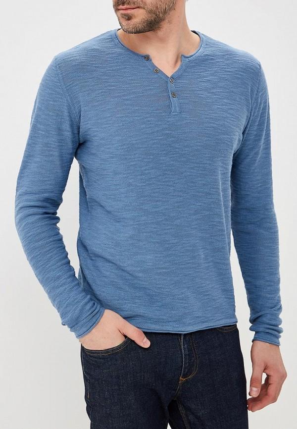Пуловер Fresh Brand Fresh Brand FR040EMBRCB7 цена