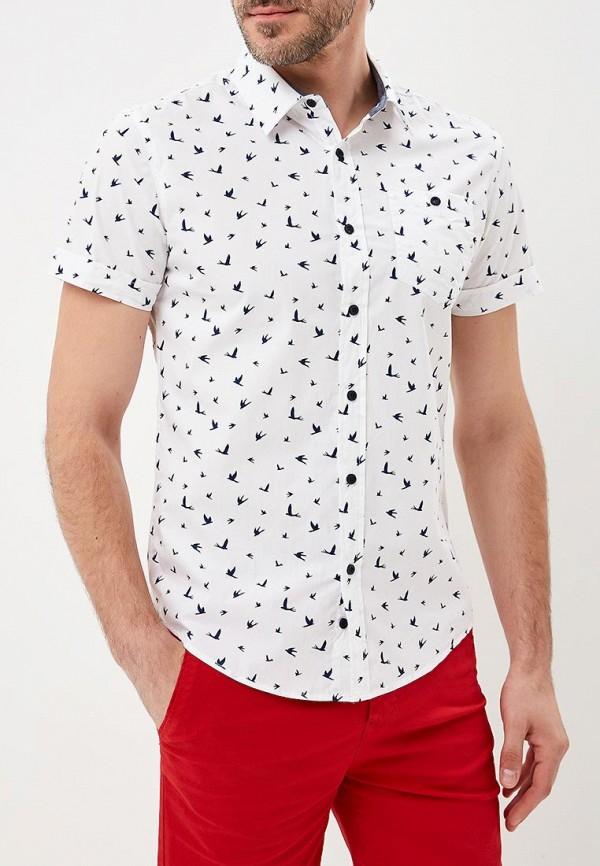 Рубашка Fresh Brand Fresh Brand FR040EMBRCC1