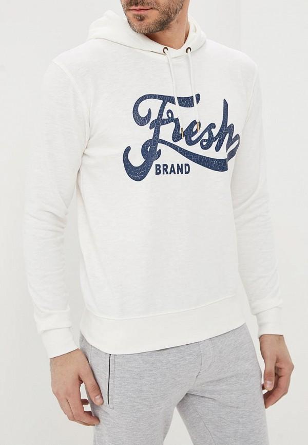 Худи Fresh Brand Fresh Brand FR040EMBRCF2