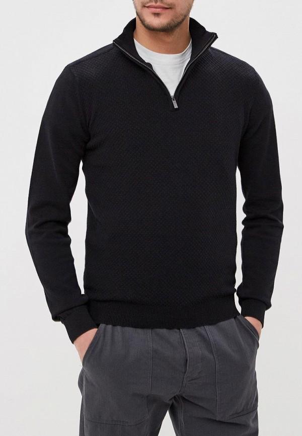 Свитер Fresh Brand Fresh Brand FR040EMENCS5 свитер fresh brand fresh brand fr040embrbl5