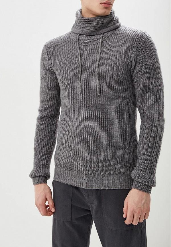 Свитер Fresh Brand Fresh Brand FR040EMENCS8 свитер fresh brand fresh brand fr040embrbl5