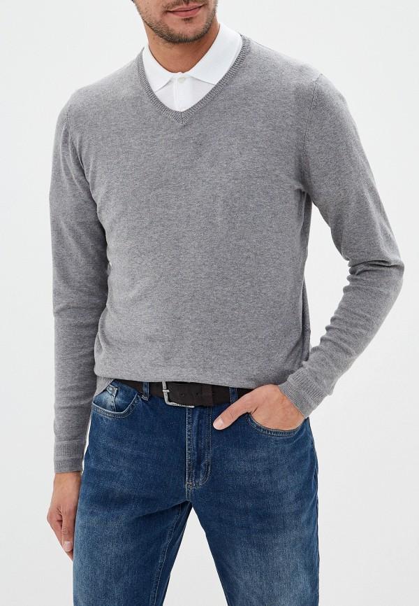 Пуловер Fresh Brand Fresh Brand FR040EMGLCG6 футболка fresh brand fresh brand fr040ewcvmz8