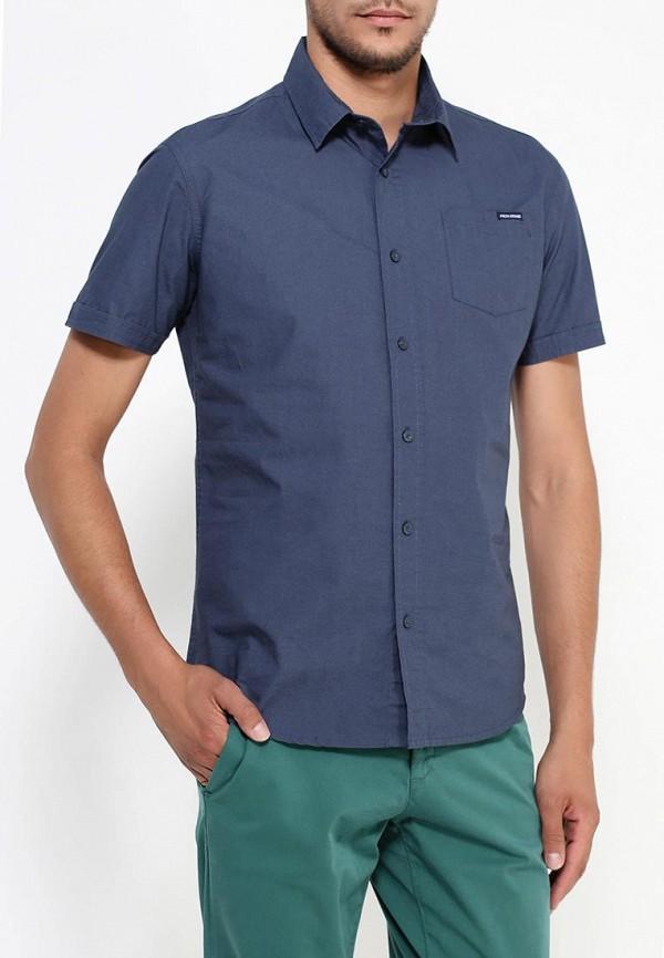 Рубашка Fresh Brand Fresh Brand FR040EMJQM80 рубашка fresh brand fresh brand fr040emppd39