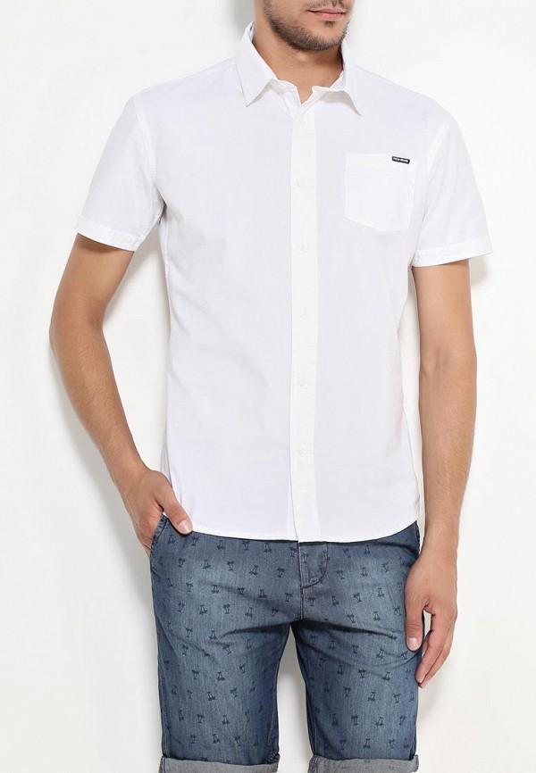 Рубашка Fresh Brand Fresh Brand FR040EMJQM81