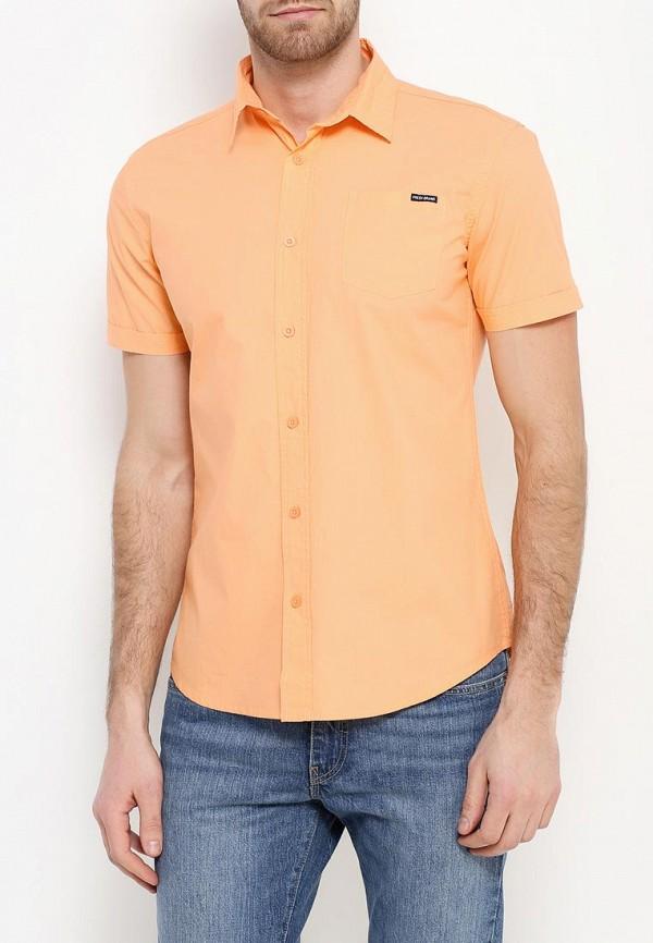 Рубашка Fresh Brand Fresh Brand FR040EMPPD28 рубашка the fresh brand рубашка