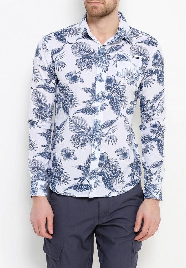 Рубашка Fresh Brand Fresh Brand FR040EMPPD39 рубашка fresh brand fresh brand fr040emppd39