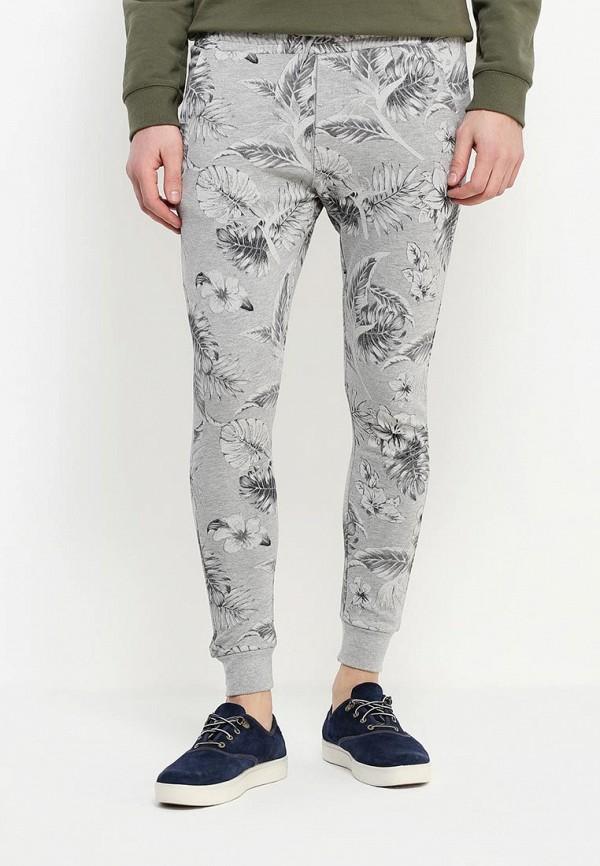 Брюки спортивные Fresh Brand Fresh Brand FR040EMPPE31 брюки the fresh brand брюки