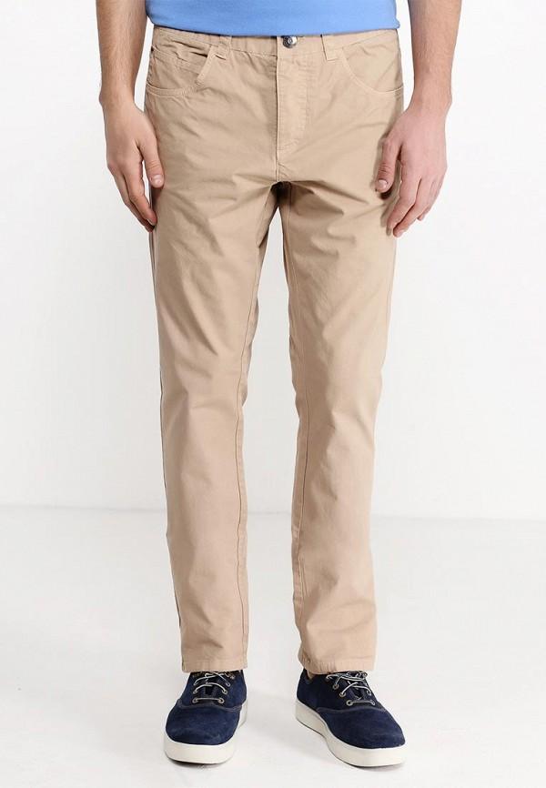 Брюки Fresh Brand Fresh Brand FR040EMPPE33 брюки the fresh brand брюки