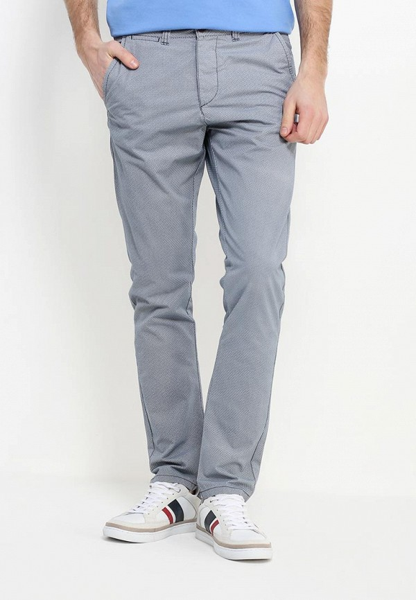 Брюки Fresh Brand Fresh Brand FR040EMPPE38 брюки the fresh brand брюки