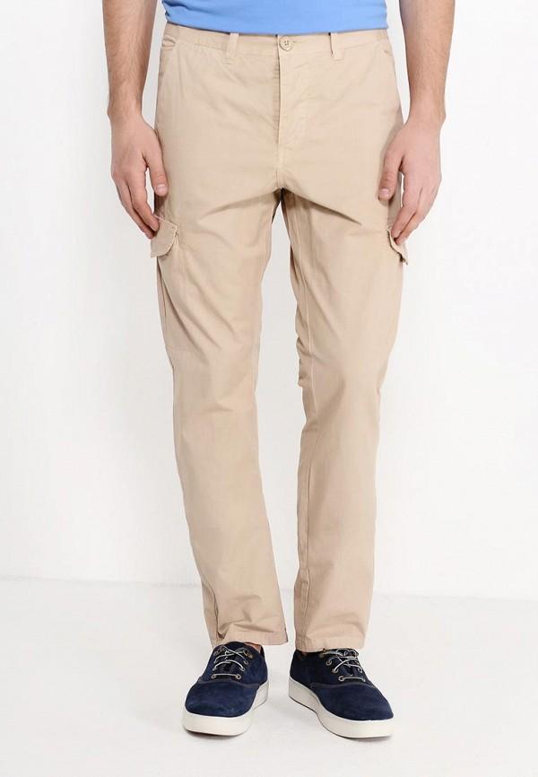 Брюки Fresh Brand Fresh Brand FR040EMPPE39 брюки the fresh brand брюки