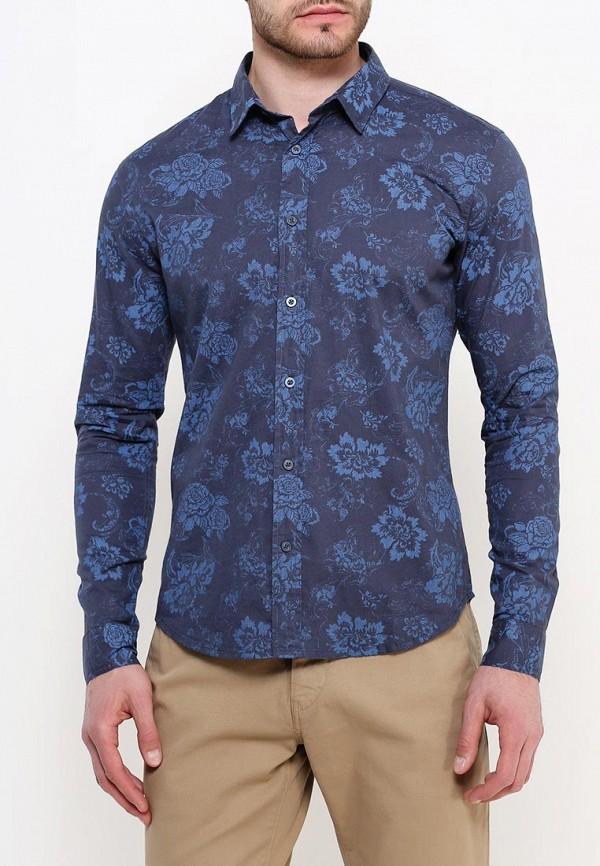 Рубашка Fresh Brand Fresh Brand FR040EMTEC29