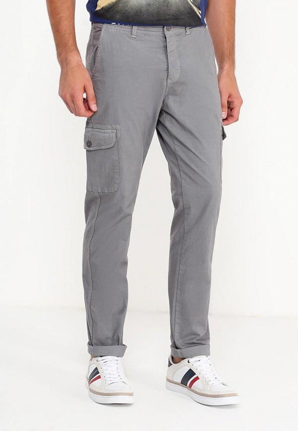 Брюки Fresh Brand Fresh Brand FR040EMVAR94 брюки the fresh brand брюки