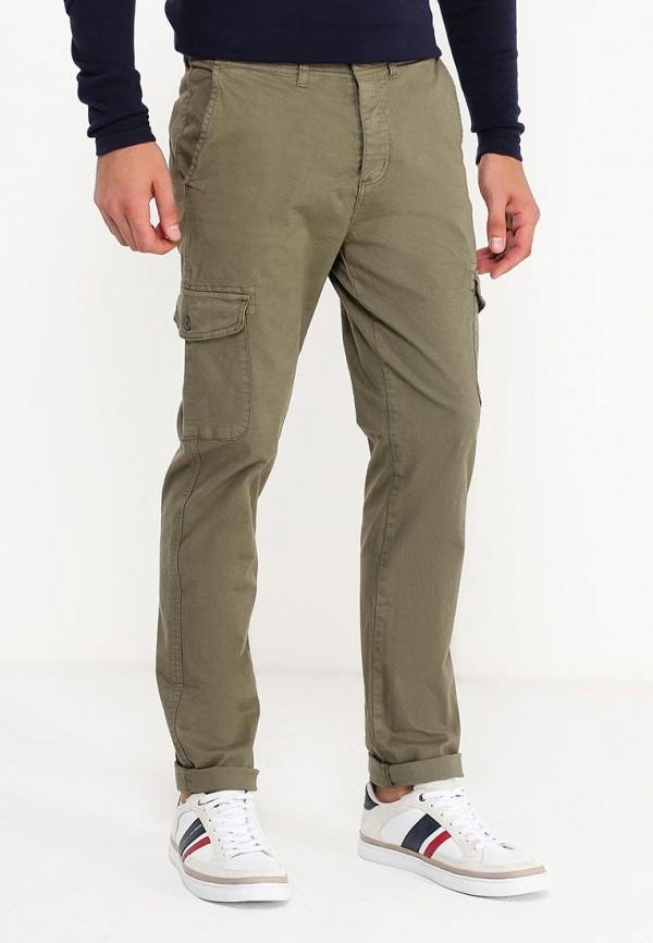 Брюки Fresh Brand Fresh Brand FR040EMVAR95 брюки the fresh brand брюки
