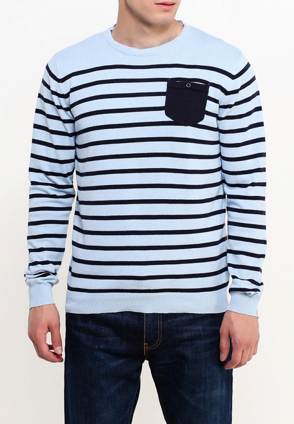 Джемпер Fresh Brand Fresh Brand FR040EMVAS15 джемпер fresh brand fresh brand fr040ewdfpn2