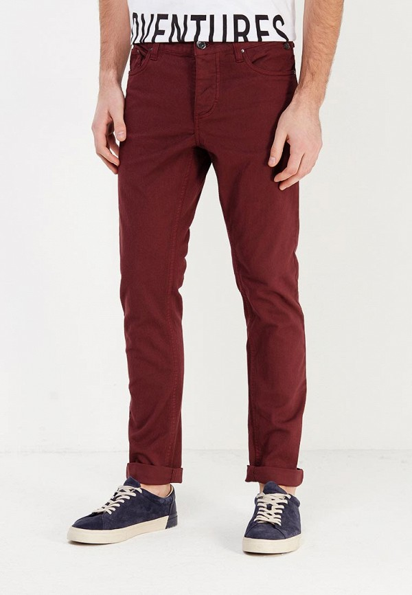 Брюки Fresh Brand Fresh Brand FR040EMYDM28 брюки the fresh brand брюки
