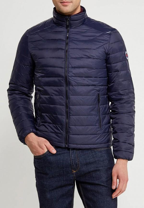 Куртка утепленная Fresh Brand Fresh Brand FR040EMZXY44