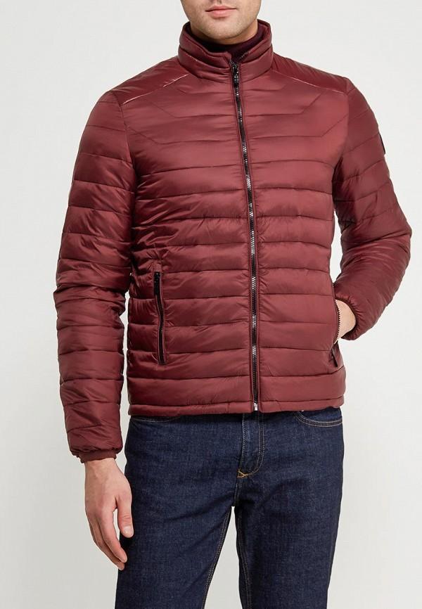 Куртка утепленная Fresh Brand Fresh Brand FR040EMZXY45