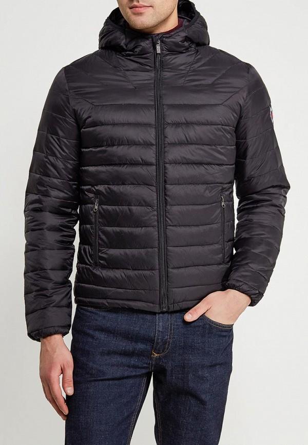 Куртка утепленная Fresh Brand Fresh Brand FR040EMZXY49