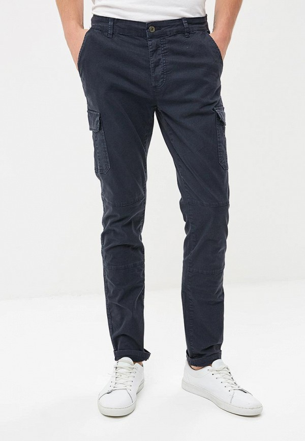 Брюки Fresh Brand Fresh Brand FR040EMZXY65 брюки the fresh brand брюки