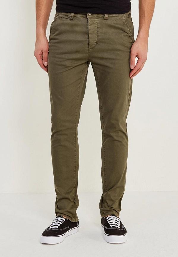 Брюки Fresh Brand Fresh Brand FR040EMZXY67 брюки the fresh brand брюки