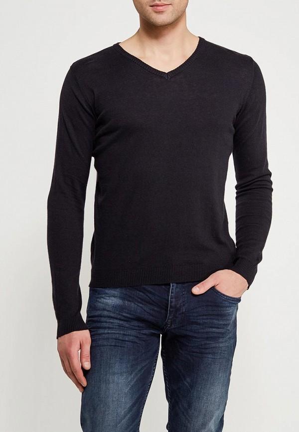 Пуловер Fresh Brand Fresh Brand FR040EMZXY79 женский пуловер brand new 2015