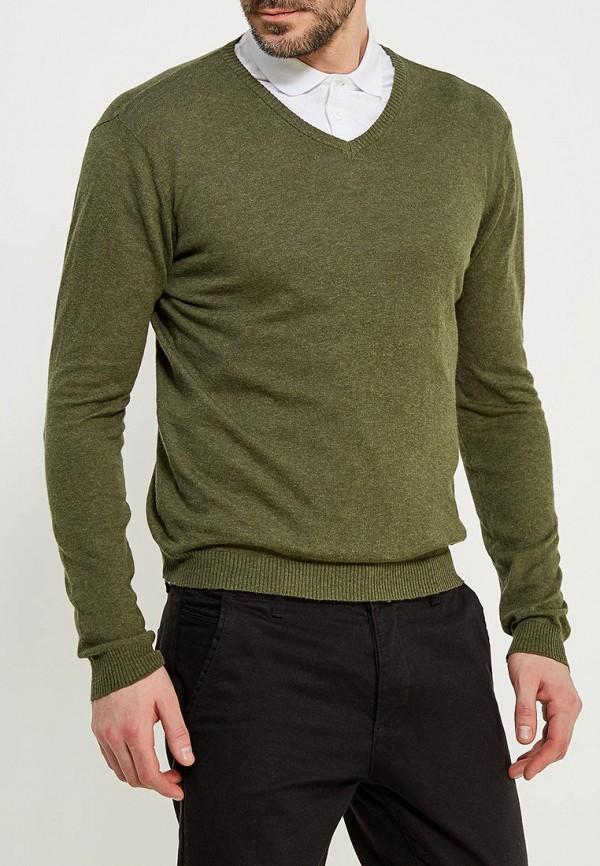 Пуловер Fresh Brand Fresh Brand FR040EMZXY80 женский пуловер brand new 2015
