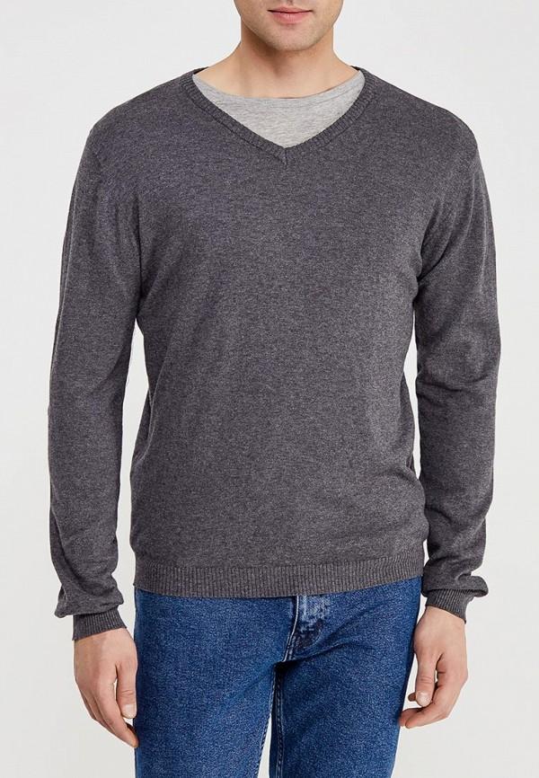 Пуловер Fresh Brand Fresh Brand FR040EMZXY81 женский пуловер brand new 2015