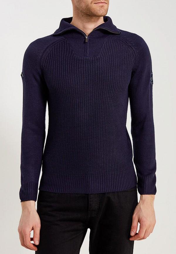 Свитер Fresh Brand Fresh Brand FR040EMZXY88 свитер fresh fresh fr948emvem51