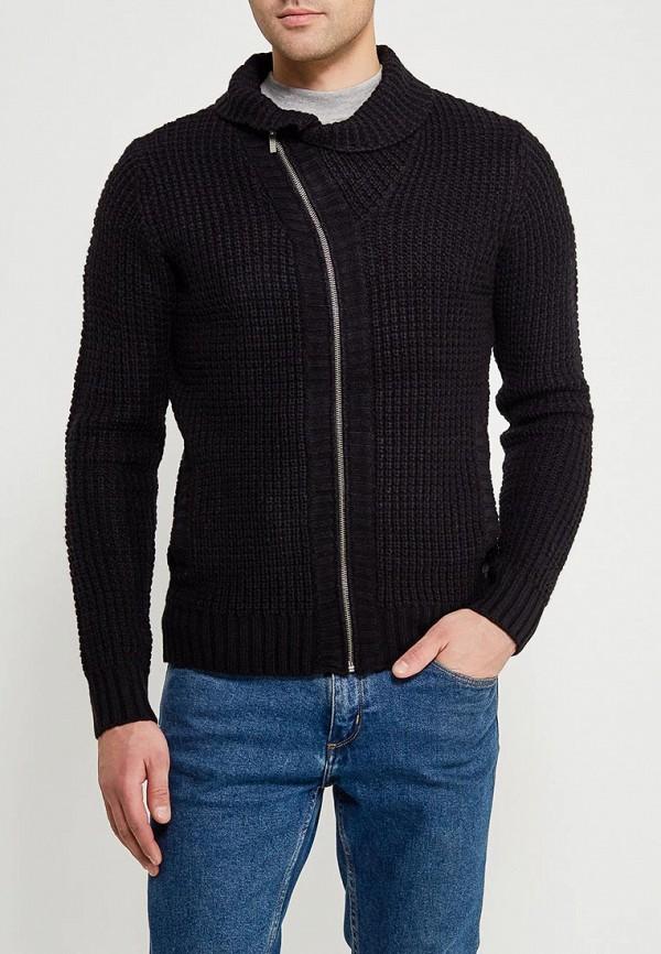 Кардиган Fresh Brand Fresh Brand FR040EMZXY93 свитер fresh brand fresh brand fr040embrbl5