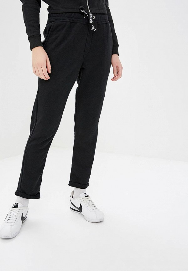 Брюки спортивные Fresh Brand Fresh Brand FR040EWDFPM6 брюки the fresh brand брюки
