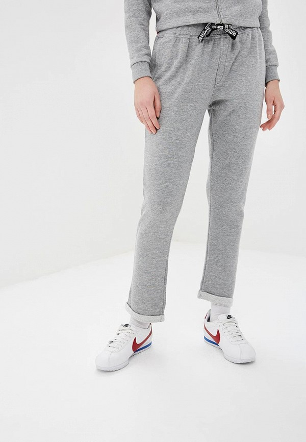 Брюки спортивные Fresh Brand Fresh Brand FR040EWDFPM7 брюки the fresh brand брюки