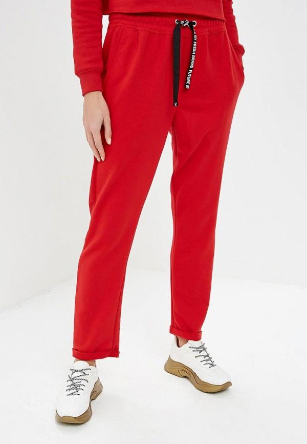 Брюки Fresh Brand Fresh Brand FR040EWDFPM8 брюки the fresh brand брюки