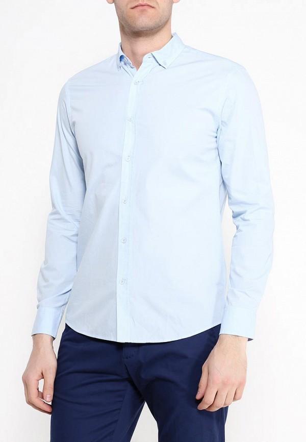 Рубашка Frank NY Frank NY FR041EMTGD72 цена